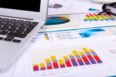 Historical Utility Data Analysis – Data Analysis