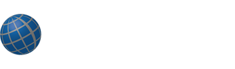 Clifford Talbot Partnership